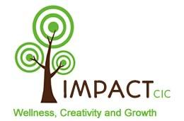 Impact CIC